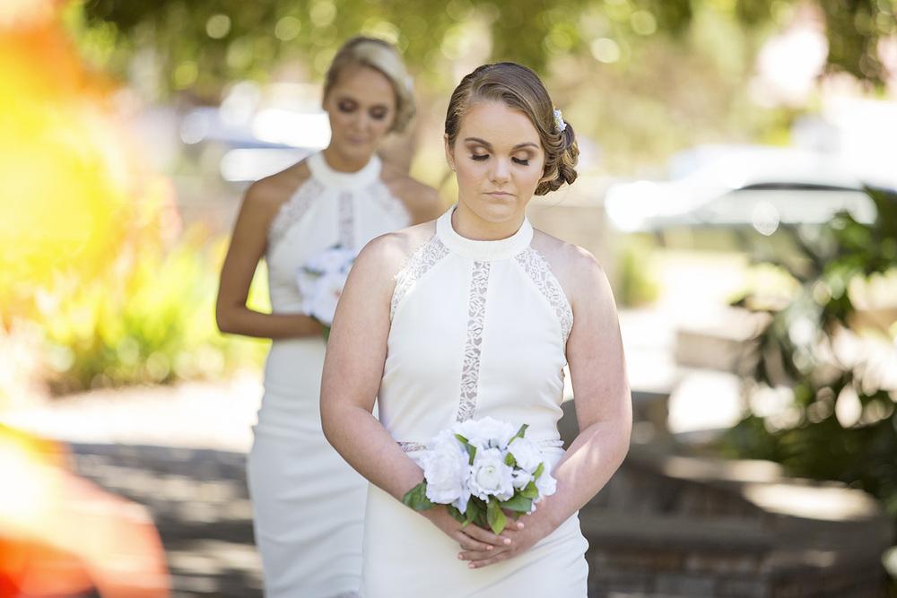 Surprise Picnic Wedding Adelaide 023.jpg