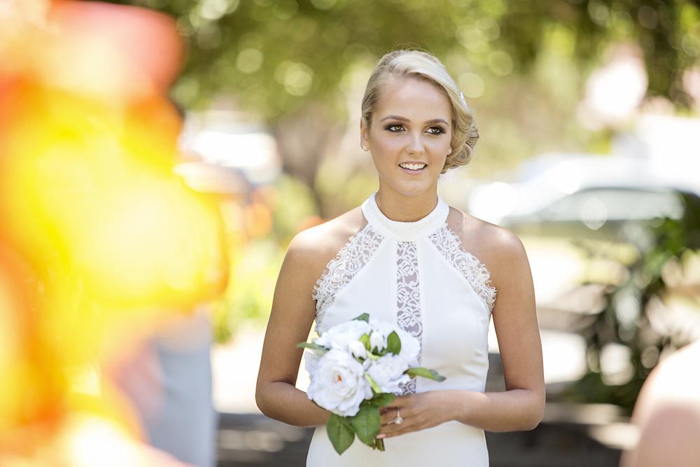 Surprise Picnic Wedding Adelaide 024.jpg