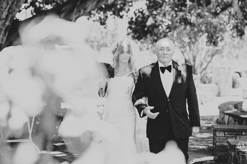 Surprise Picnic Wedding Adelaide 026BW.jpg