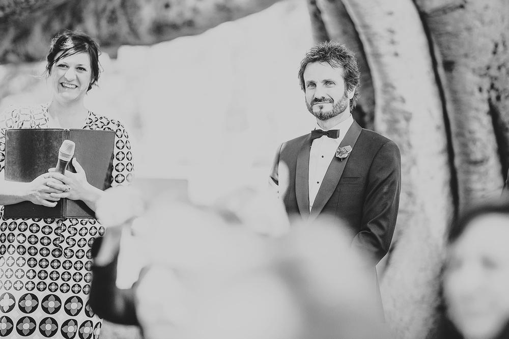 Surprise Picnic Wedding Adelaide 027BW.jpg