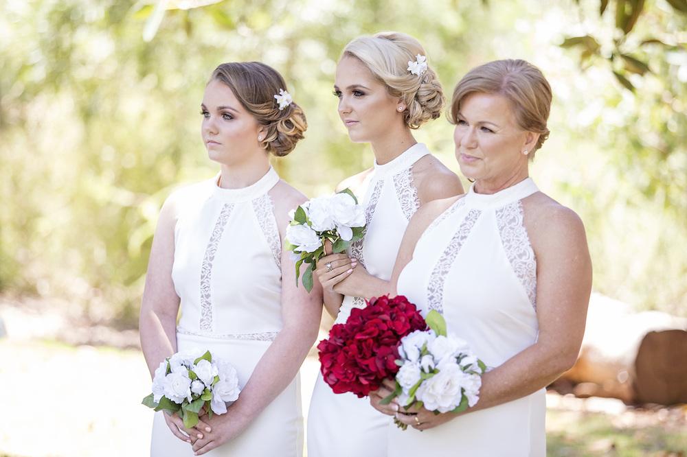 Surprise Picnic Wedding Adelaide 031.jpg