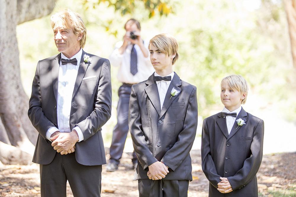 Surprise Picnic Wedding Adelaide 034.jpg
