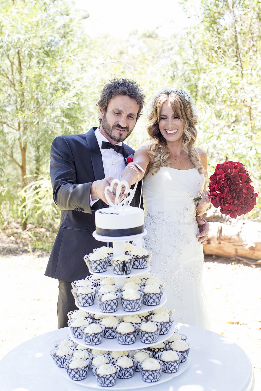 Surprise Picnic Wedding Adelaide 037.jpg