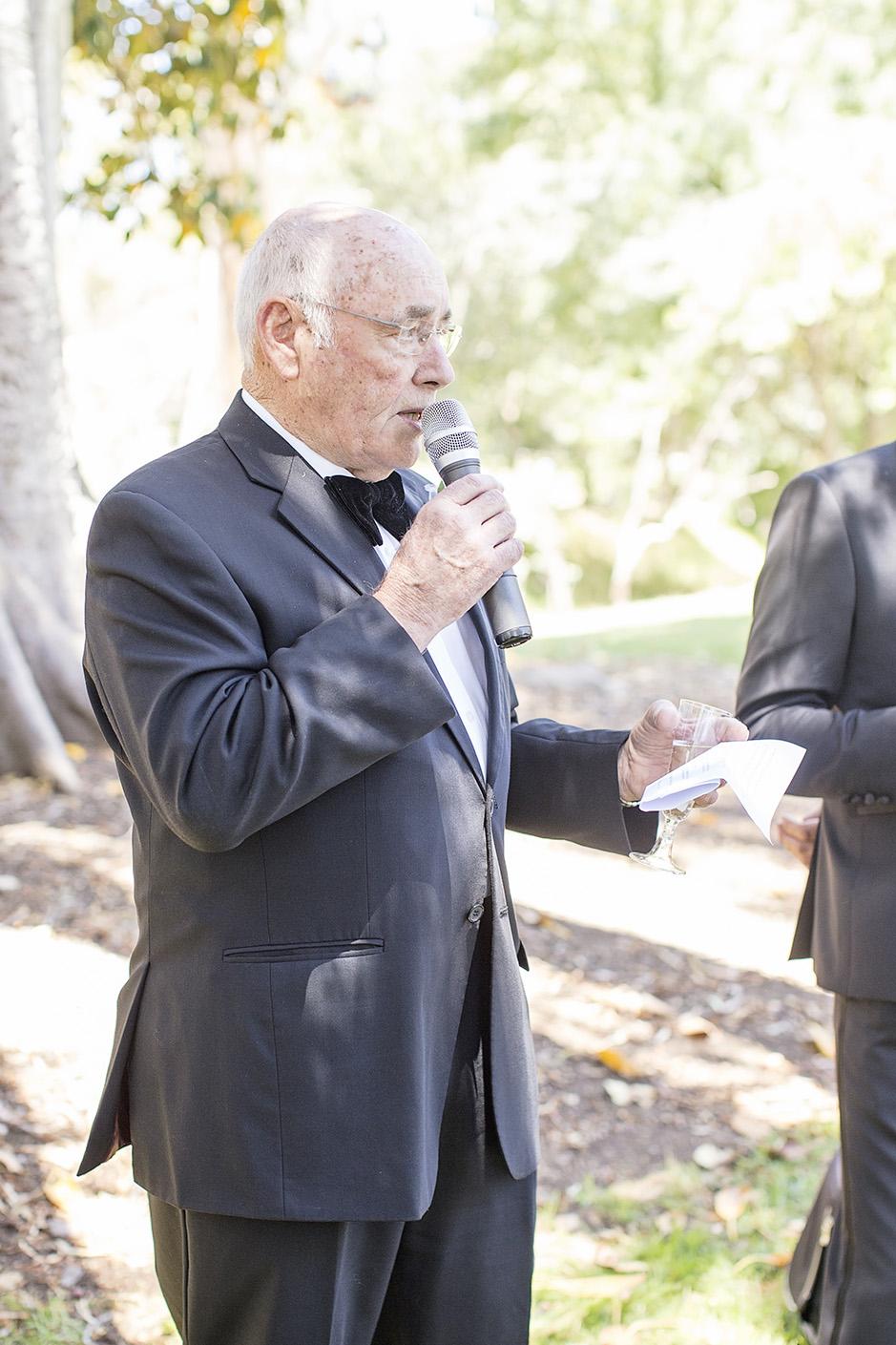 Surprise Picnic Wedding Adelaide 038.jpg