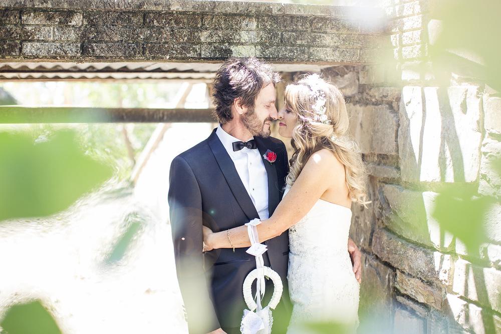 Surprise Picnic Wedding Adelaide 041.jpg