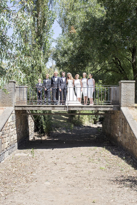 Surprise Picnic Wedding Adelaide 040.jpg