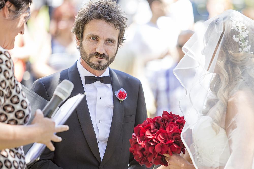 Surprise Picnic Wedding Adelaide 028.jpg