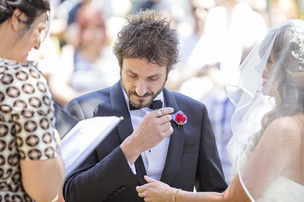 Surprise Picnic Wedding Adelaide 029.jpg