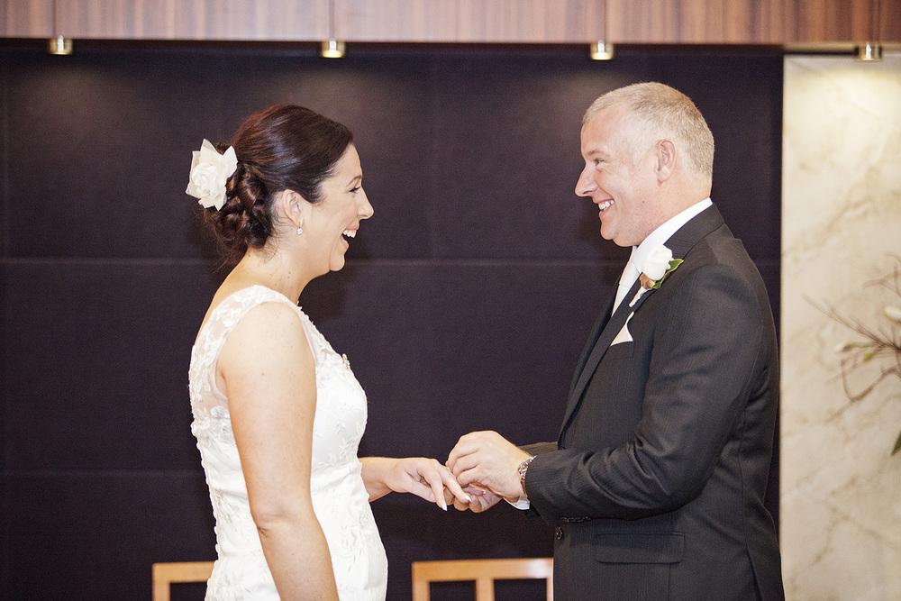 Chesser House Adelaide Registry Wedding Ceremony 004.jpg
