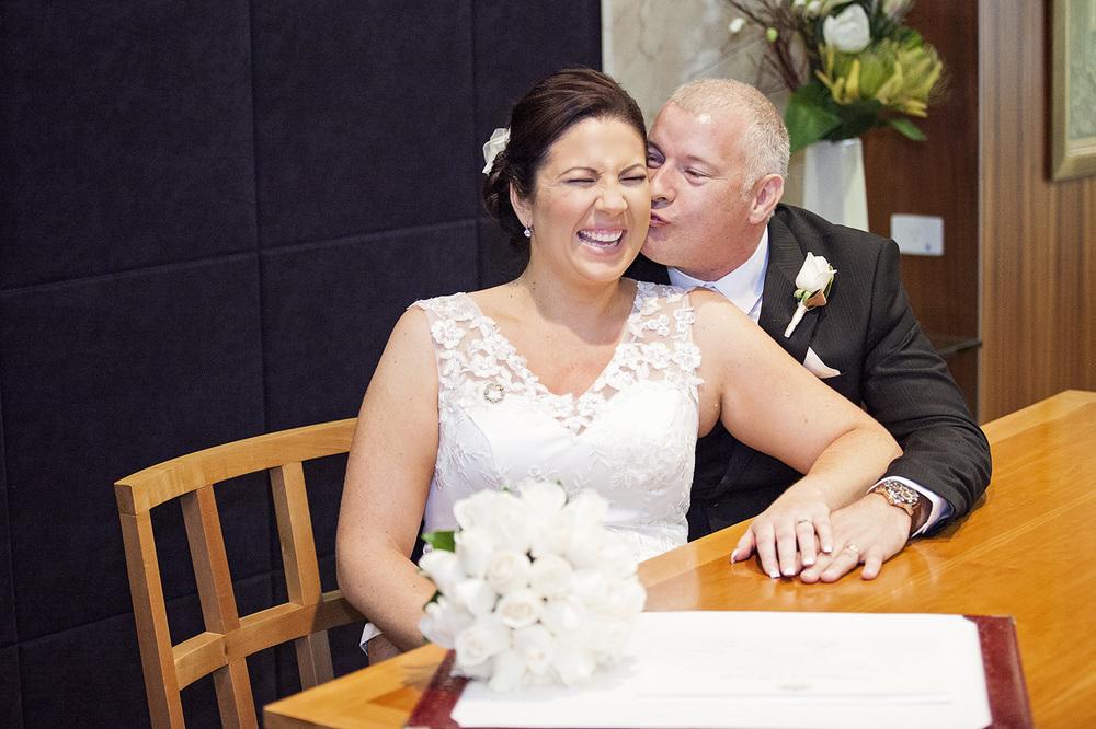 Chesser House Adelaide Registry Wedding Ceremony 007.jpg