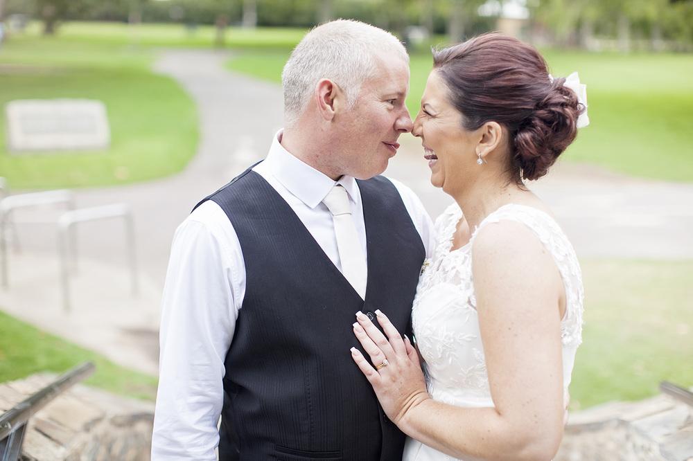 Adelaide Rymill Park Wedding Photos 021.jpg