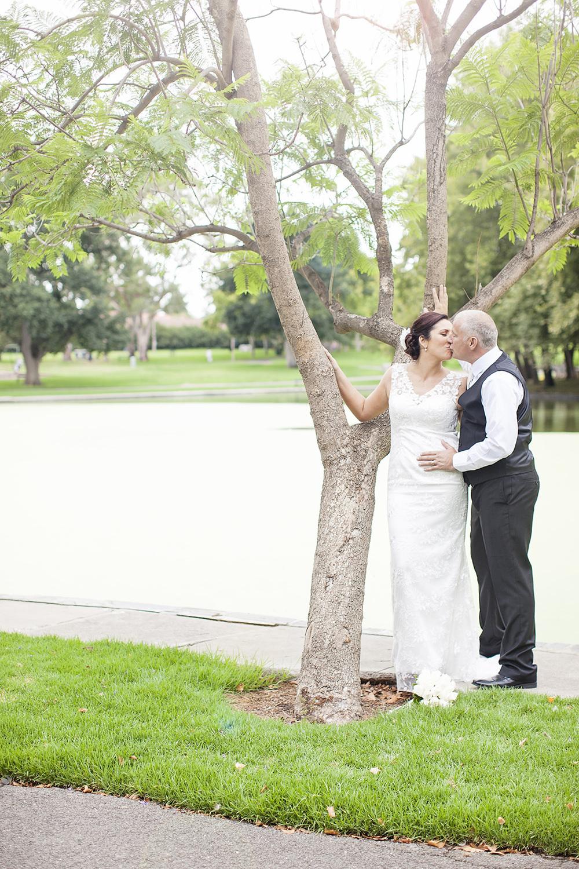Adelaide Rymill Park Wedding Photos 019.jpg