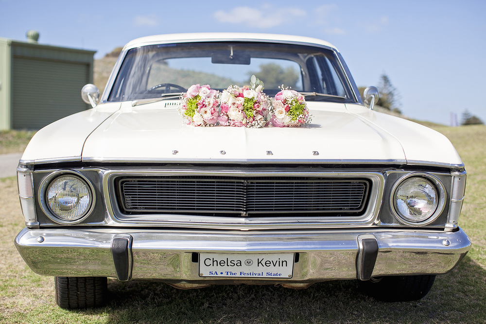 Adelaide Beach Wedding 009.jpg