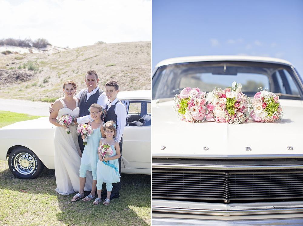 Adelaide Beach Wedding 006.jpg