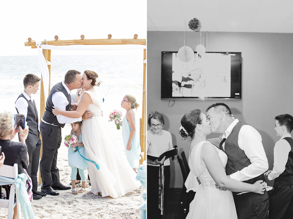 Adelaide Beach Wedding 018.jpg