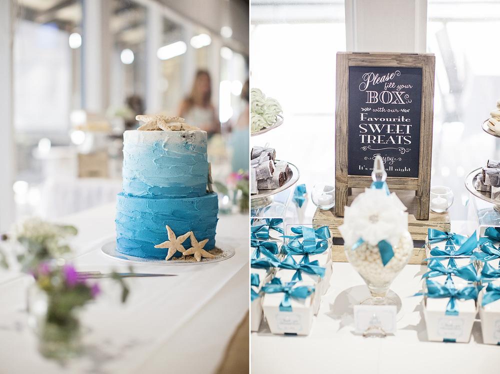 Adelaide Beach Wedding 020.jpg