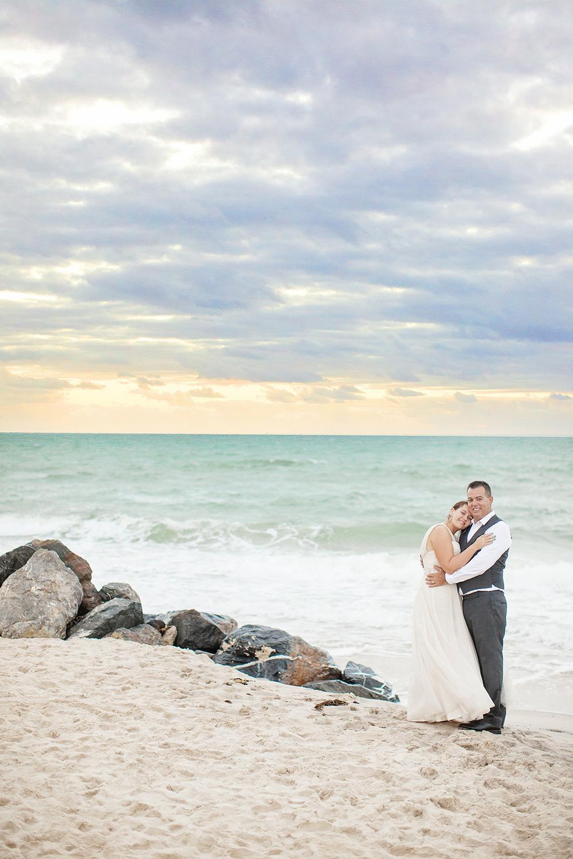 Sunset Beach Wedding 028.jpg