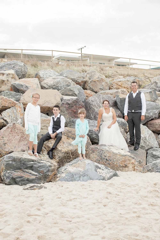 Sunset Beach Wedding 029.jpg