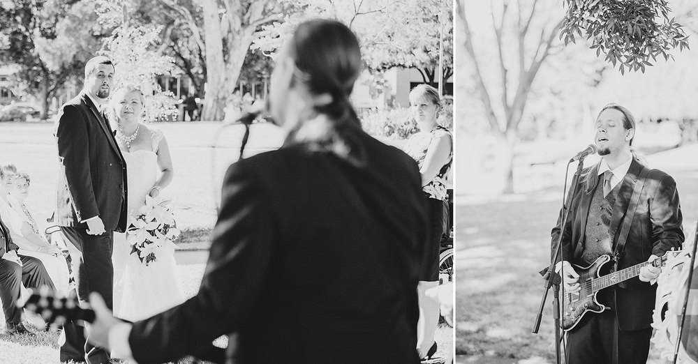 Adelaide Garden Wedding 18.jpg