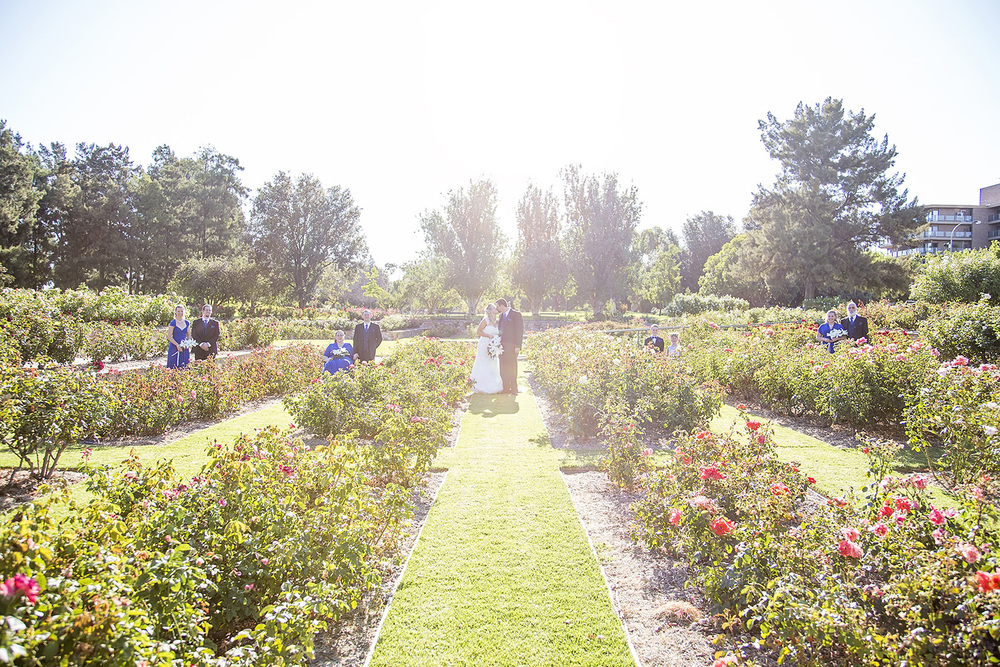 Adelaide Garden Wedding 22.jpg
