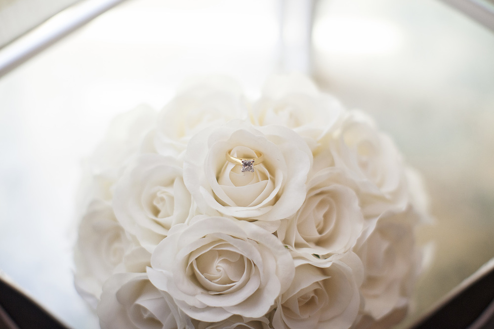 One Tree Hill Wedding Photography Art Through Da Vinces Eyes 02.jpg