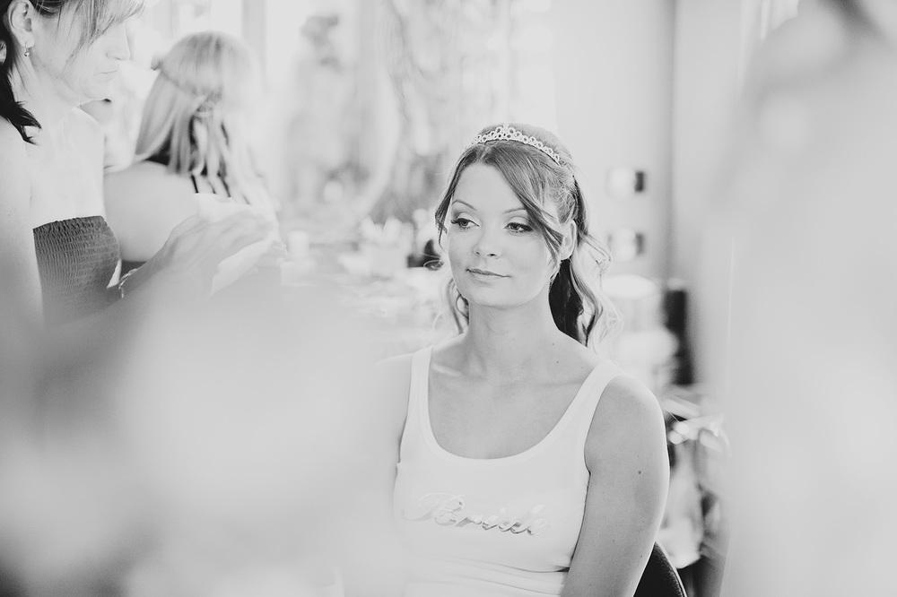 One Tree Hill Wedding Photography Art Through Da Vinces Eyes 05.jpg
