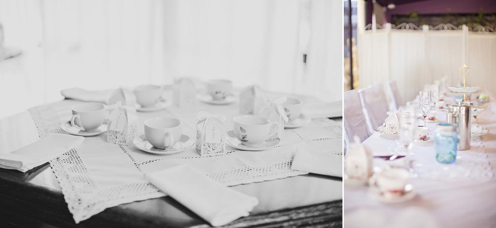 One Tree Hill Wedding Photography Art Through Da Vinces Eyes 04.jpg