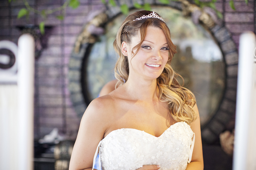 One Tree Hill Wedding Photography Art Through Da Vinces Eyes 06.jpg