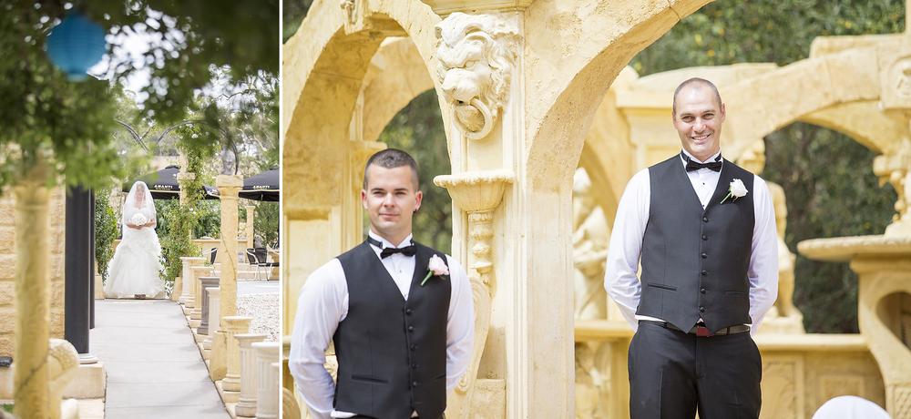 One Tree Hill Wedding Photography Art Through Da Vinces Eyes 08.jpg