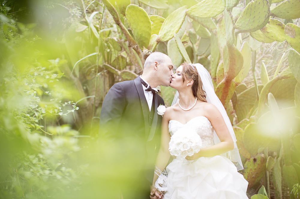 One Tree Hill Wedding Photography Art Through Da Vinces Eyes 13.jpg