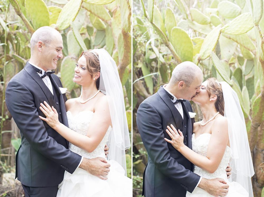 One Tree Hill Wedding Photography Art Through Da Vinces Eyes 12.jpg