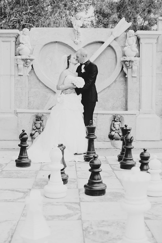 One Tree Hill Wedding Photography Art Through Da Vinces Eyes 17.jpg