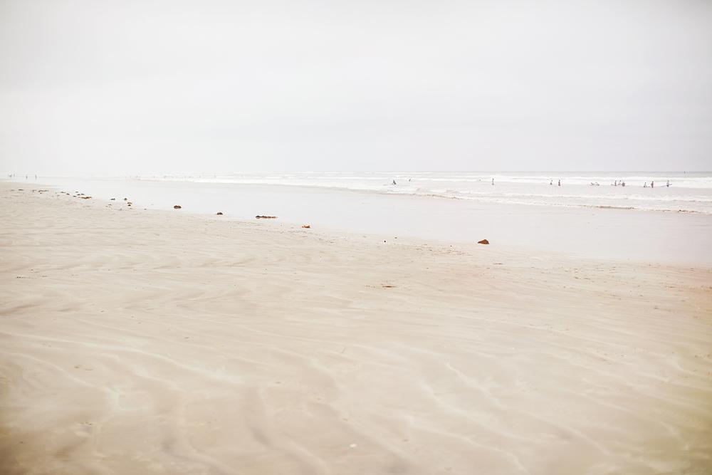 Fine Art Overcast Beach Photo 01.jpg