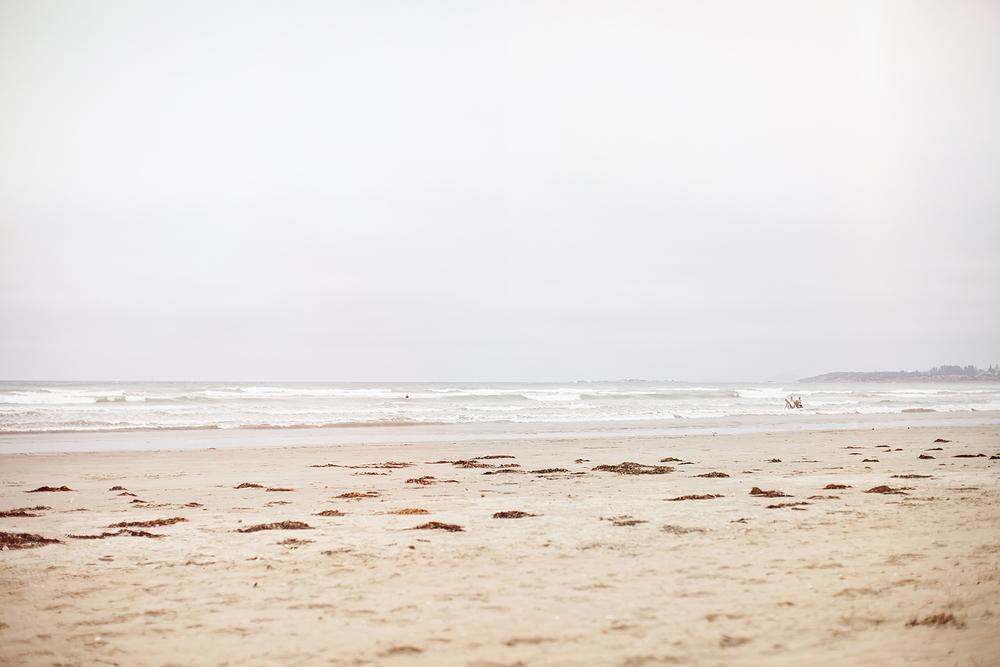 Fine Art Overcast Beach Photo 02.jpg