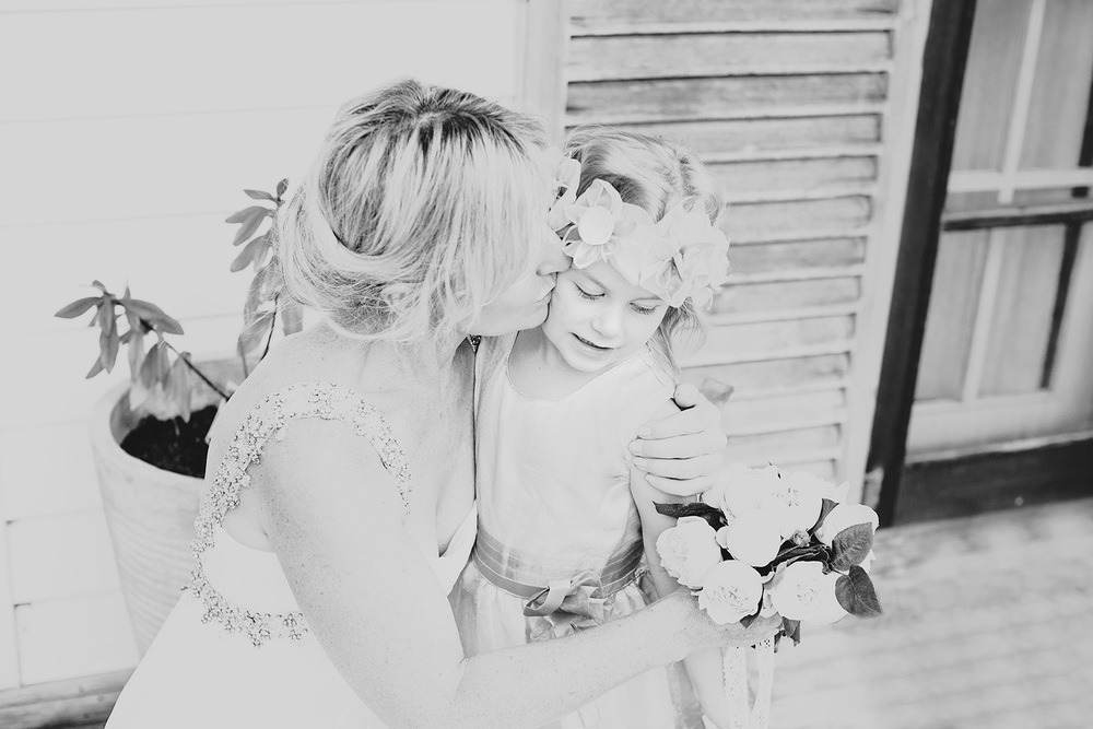 Middleton Beach Huts Wedding Photography South Australia 01.jpg