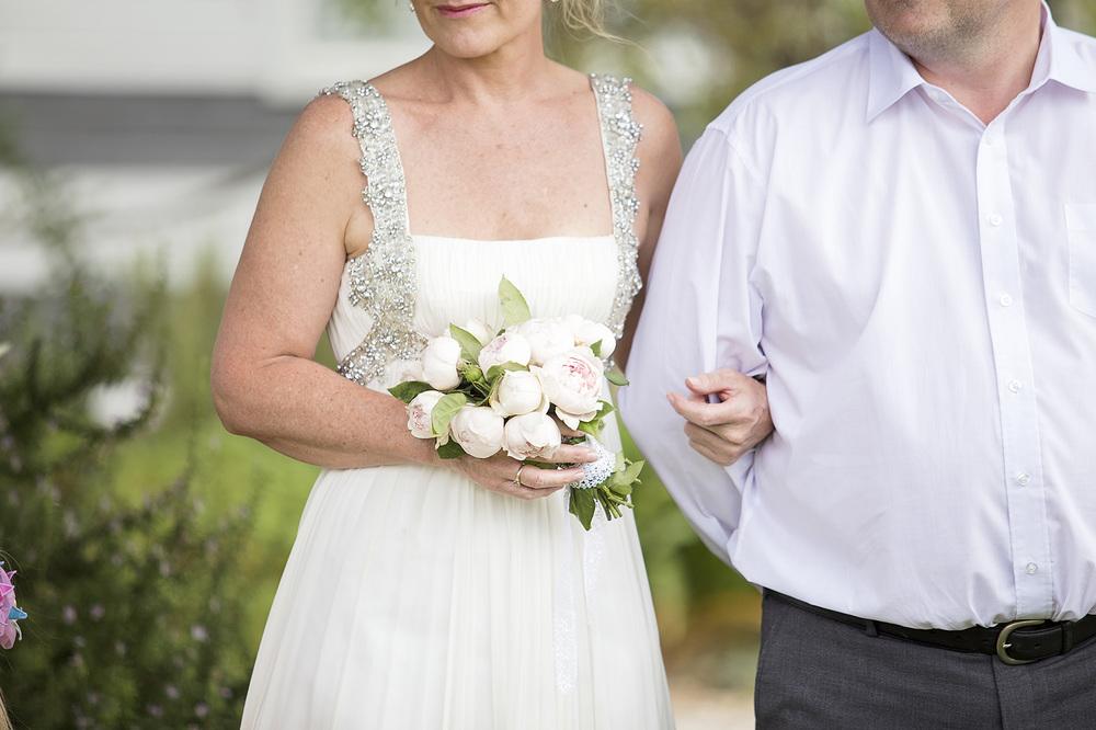 Middleton Beach Huts Wedding Photography South Australia 03.jpg