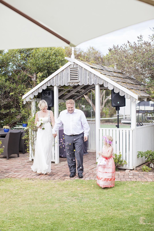 Middleton Beach Huts Wedding Photography South Australia 02.jpg