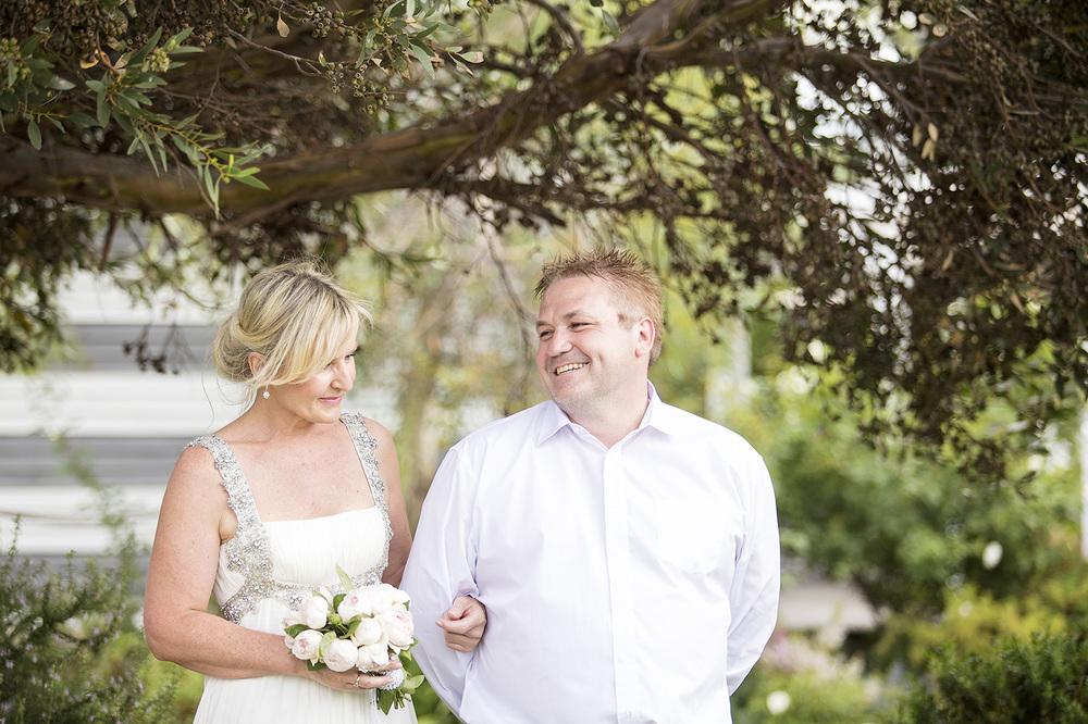 Middleton Beach Huts Wedding Photography South Australia 04.jpg