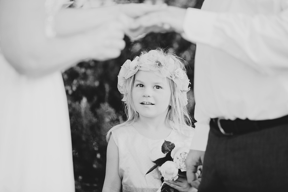 Middleton Beach Huts Wedding Photography South Australia 06.jpg