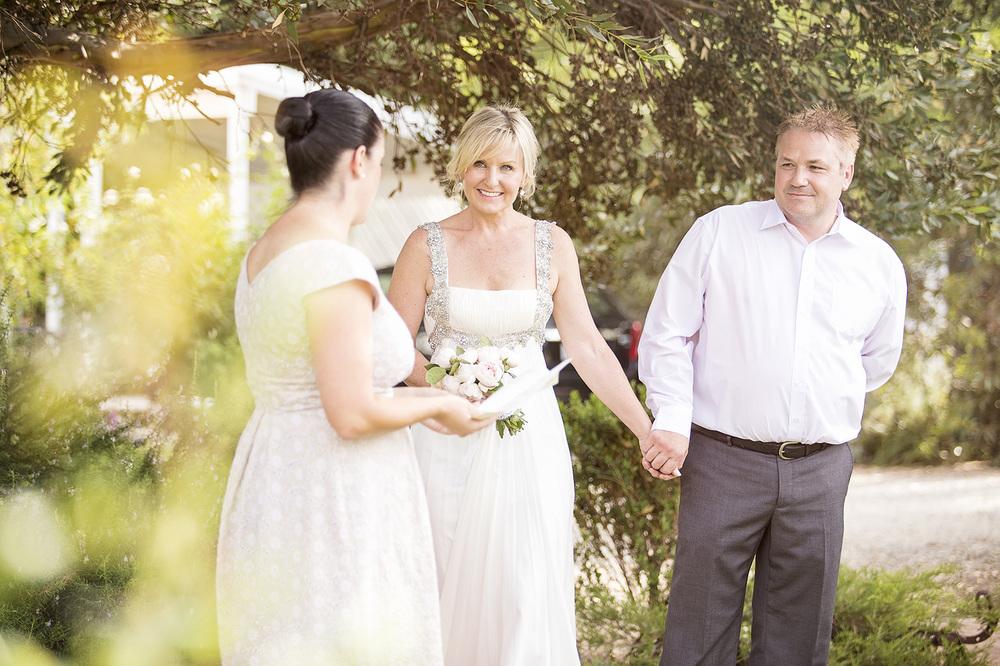 Middleton Beach Huts Wedding Photography South Australia 05.jpg