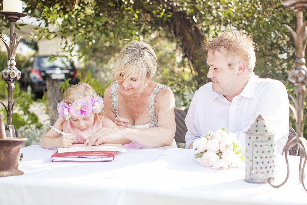 Middleton Beach Huts Wedding Photography South Australia 09.jpg