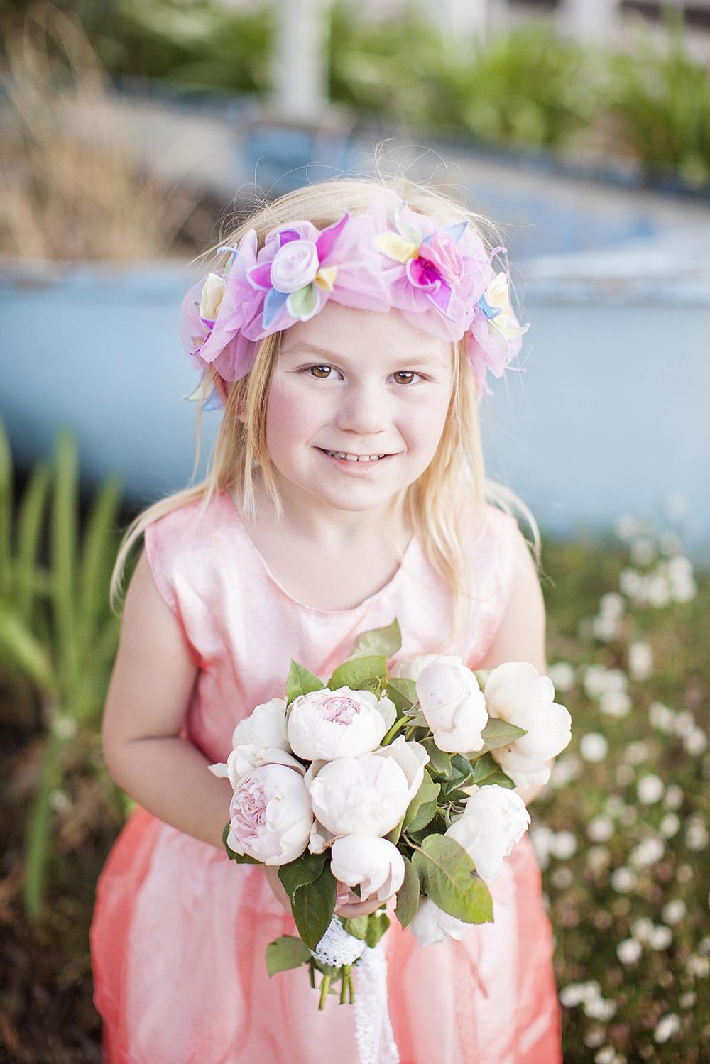 Middleton Beach Huts Wedding Photography South Australia 11.jpg