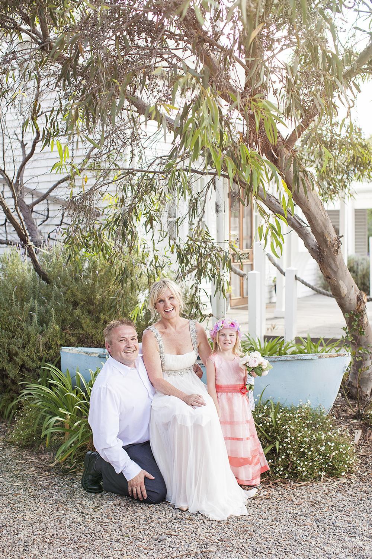 Middleton Beach Huts Wedding Photography South Australia 10.jpg