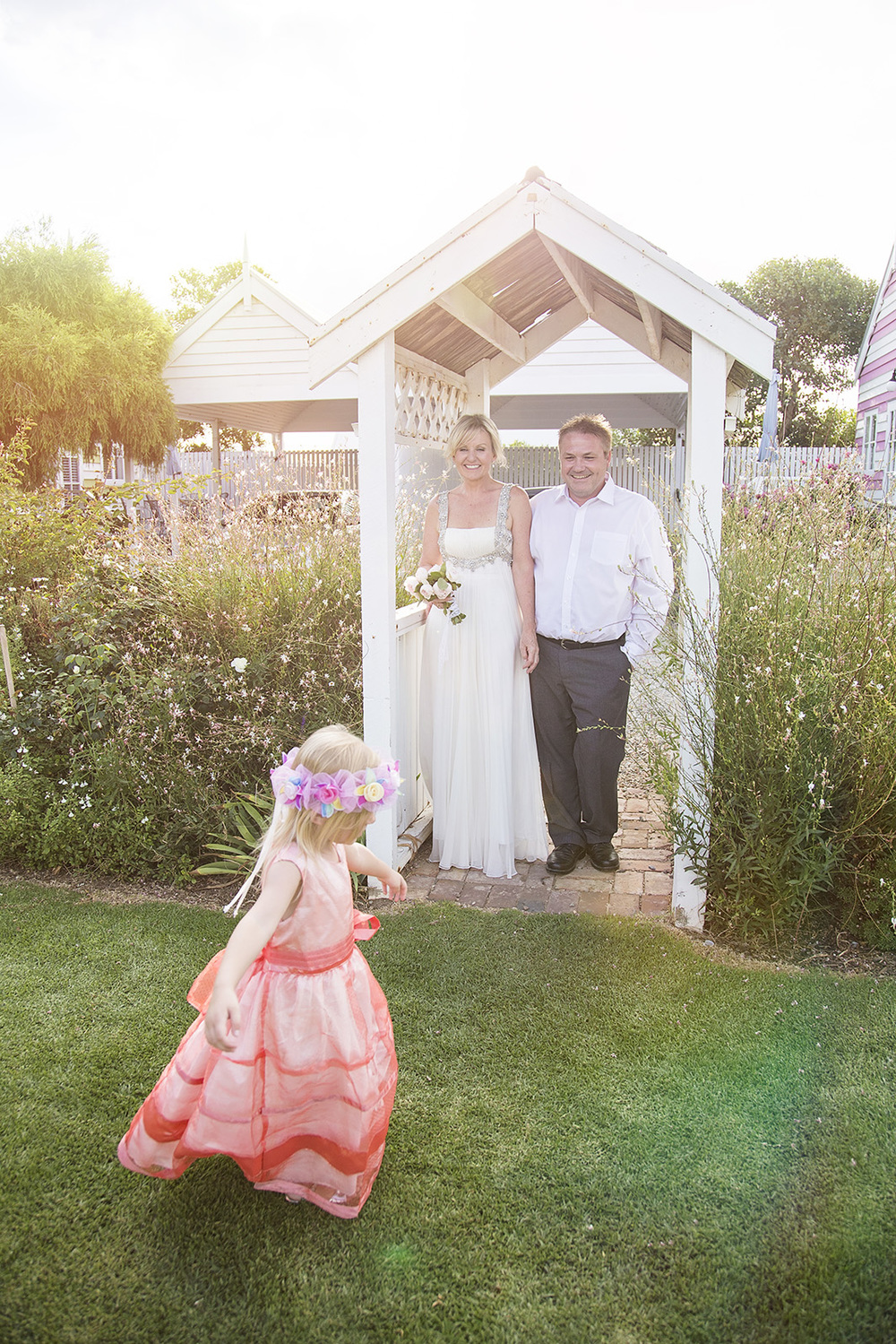 Middleton Beach Huts Wedding Photography South Australia 13.jpg