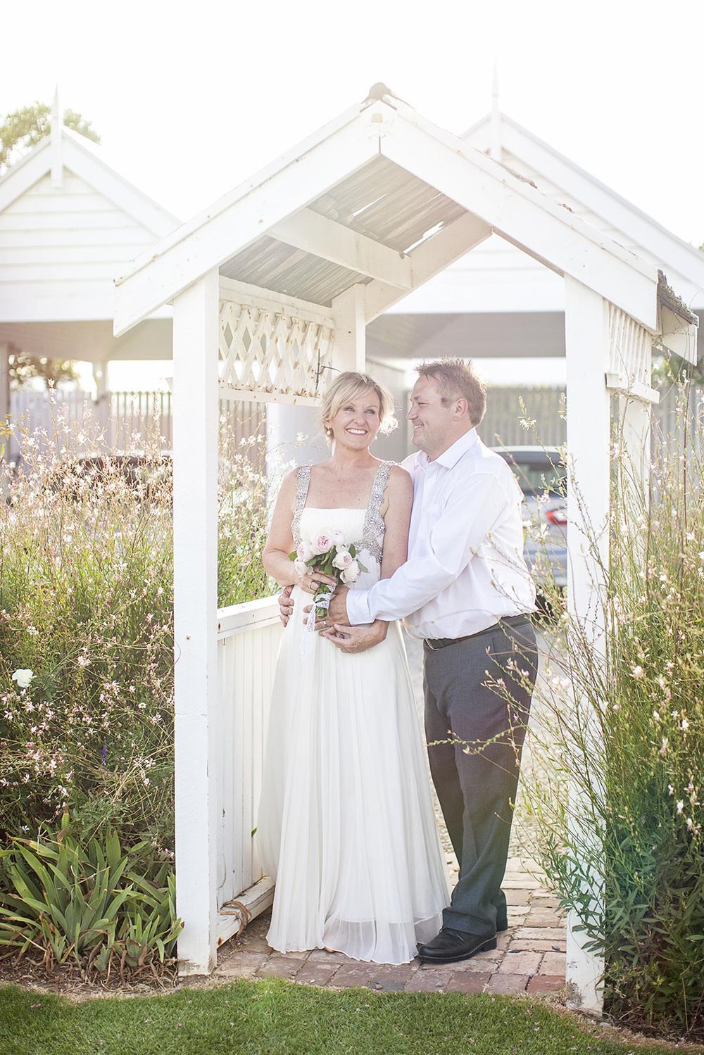 Middleton Beach Huts Wedding Photography South Australia 14.jpg