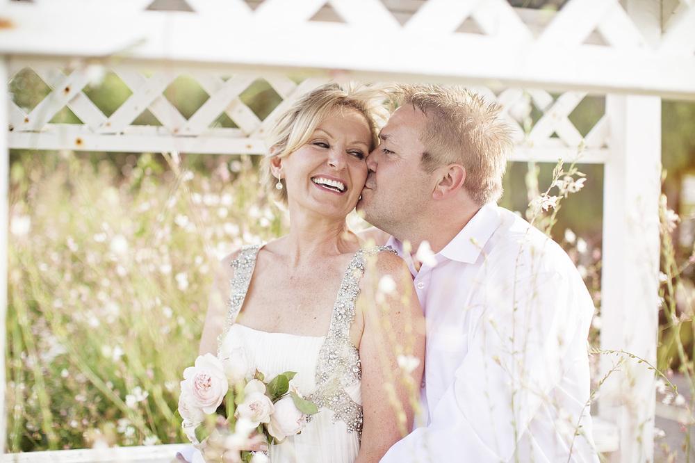 Middleton Beach Huts Wedding Photography South Australia 15.jpg