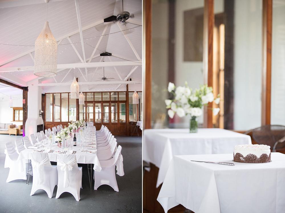 Middleton Beach Huts Wedding Photography South Australia 21.jpg