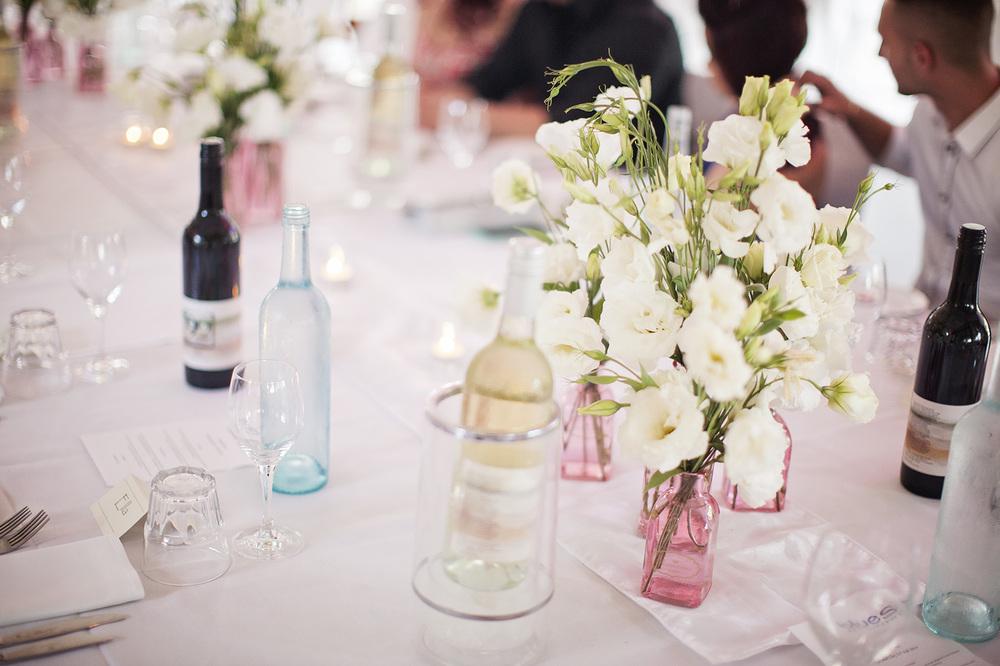 Middleton Beach Huts Wedding Photography South Australia 22.jpg