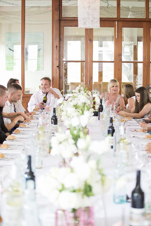Middleton Beach Huts Wedding Photography South Australia 24.jpg