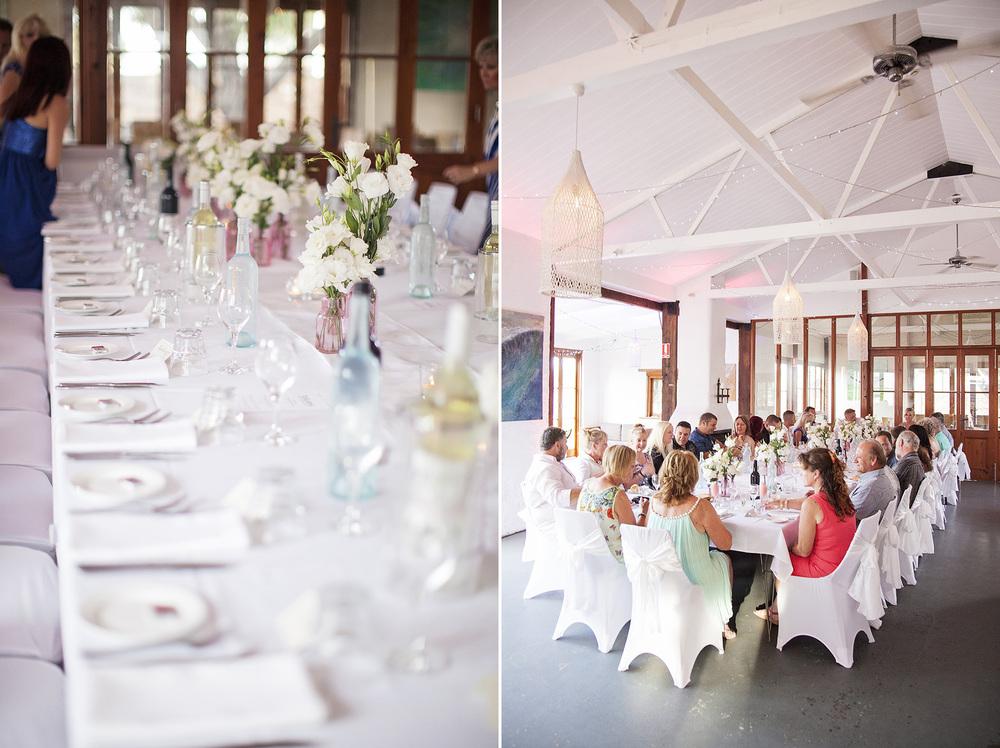 Middleton Beach Huts Wedding Photography South Australia 23.jpg
